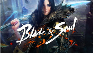 Blade and Soul обзор