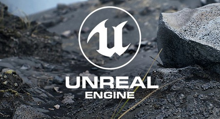 Game Tales - анонсирует MMORPG на Unreal Engine 5